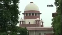 News video: SC TO HEAR SUBRATA ROYS PETITION THIS AFTERNOON