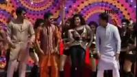 News video: JAI, MRUNAL & GUNJAN TO SHAKE A LEG WITH SUNNY LEONE