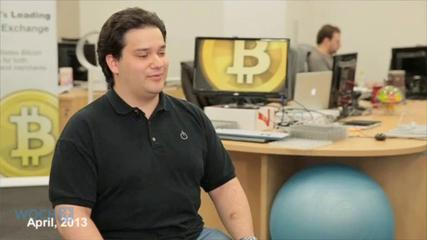 News video: Court Freezes Mt. Gox Assets In US, Lawyers Dig Into The Case Of The Missing Bitcoins